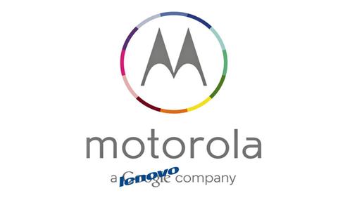 中国レノボ、米グーグル傘下モトローラの買収を完了 -米国スマホ市場へ攻勢