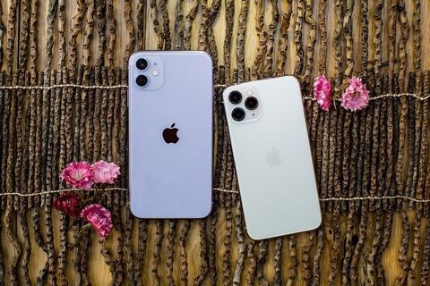 2020年に発売されるiPhoneの情報がリーク!iPhone SE 2が発売される!?