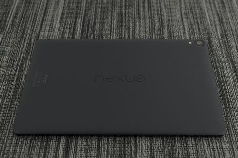 新型「Nexus 9」のベンチスコアが微妙すぎる件