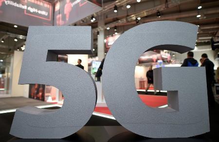 日本政府、5G整備促進のために関連企業の法人税や固定資産税の減税を検討