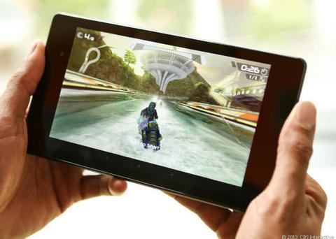 HTC製新型「Nexus9 (2014)」、10月16日に登場か —モトローラ製Nexusスマホの情報も