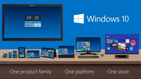 中国に続き韓国でも海賊版ユーザーが「Windows10」無料アップグレード公式対象に