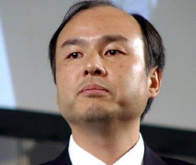 「孫正義の進撃止まらず」傘下スプリント、業界4位「TモバイルUS」買収検討