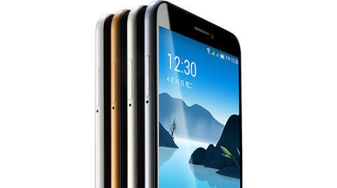 中華スマホメーカーDigione、「iPhone6が我々のデザインをパクっている」との声明を発表