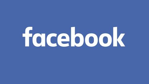 Facebookが開発者によるユーザーデータへの不適切なアクセスが判明したことを明らかに