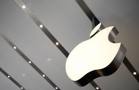 iOSバグでサイバー攻撃の可能性を警告、脆弱性高まりセキュリティ会社が米アップルに直接伝達