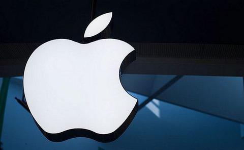 米アップル、iPhone・iPad過去最高売上記録も市場予想下回り株価急落