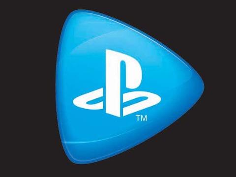 ソニー、サムスン製スマートTVに「PS  Now」を提供 -2015年上半期に北米で開始
