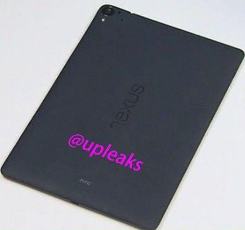 新型「Nexus9 (2014)」、10月15日発表・予約開始、11月3日発売へ —価格4.3万円〜