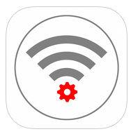 「iPhone」で遅い公衆Wi-Fiへの自動接続を制限できるアプリが登場「WiFi Priority」