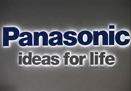 パナソニック、今度は半導体事業を大幅縮小へ、従業員半減・工場売却検討