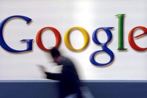 米グーグル、3Dセンサー搭載の7型タブレットを開発 —「Google I/O 2014」で発表か
