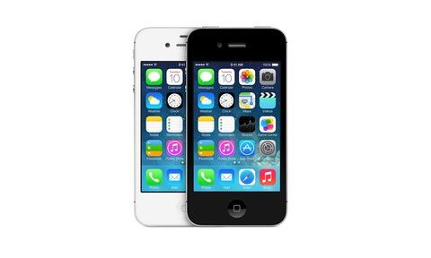 米アップル、「iPhone 4s」などの古い機種向けに「iOS9 core version」を用意 -中古価格に影響の可能性