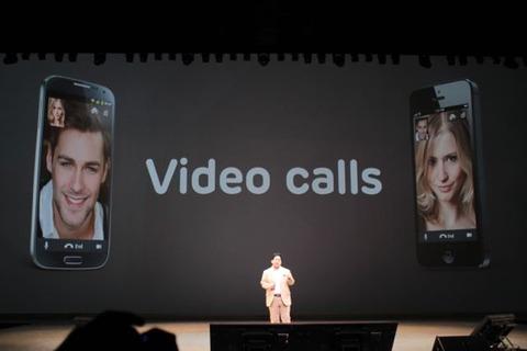 若者の必須アプリ「LINE」、録画可能な無料ビデオ通話にも対応へ