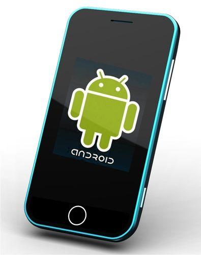 AndroidにDoS攻撃に悪用可能な脆弱性が存在、米グーグルは修正拒否