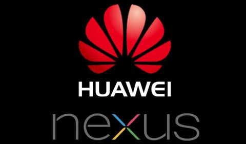 次期「Nexus」スマホのスペックが流出、中国ファーウェイ製の5.7インチで今年後半に登場