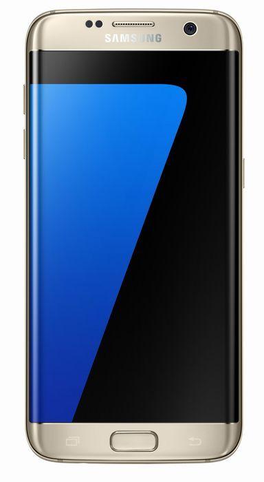 サムスン、「Galaxy S7 / S7 edge」を発表 —予約者には「Gear VR」無料提供