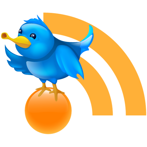 ツイッターでフォローを外したくなる人の特徴、3位ネガティブ、2位奇声ツイート、