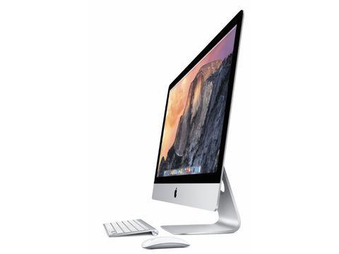 【特徴まとめ】米アップル、驚異の新型「iMac Retina 5Kディスプレイモデル」を発表・発売開始 —驚きの声多数