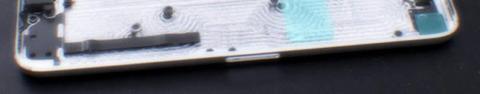 大画面薄型狭ベセル「iPhone6」の実機画像が大量リーク ―フェイクとの指摘も