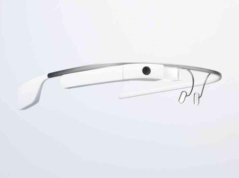 「Google Glass」日本ではソフトバンクが発売? —広島で実証デモ実施