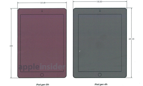 ipad_design_schematcs_1