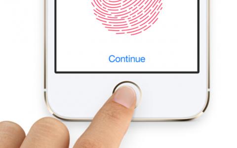 米アップル、「iPhone6」でVISAモバイル決済サービスを開始か