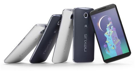 """「""""おま国"""" 再び...?」新型「Nexus6」、発売日大幅に遅延か —12月以降の可能性も"""