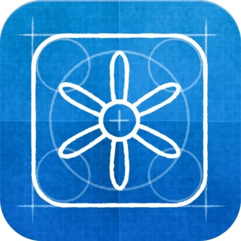 米アップル、アプリ配信サポートサービス「TestFlight」を買収 ―Androidのサポートは3月で終了