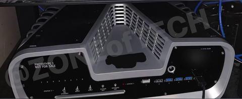 PS5とXboxスカーレットはどちらも「非常に強力」かつ「類似した仕様」を備えているという噂