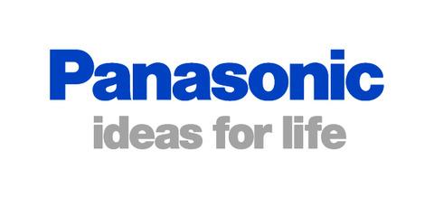 パナソニックが3Dプリンター本格導入 デジタル家電試作、コスト大幅削減