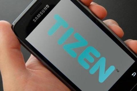 韓国サムスン、ついにOSタイゼン初搭載スマホ「サムスンZ1」を発売 -価格約1万円