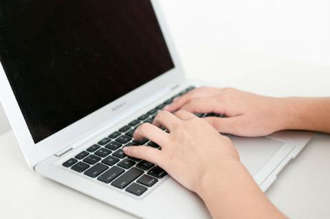 政府が「生徒一人にPC一台」整備へ。オンライン教育拡大で地域格差縮小狙い