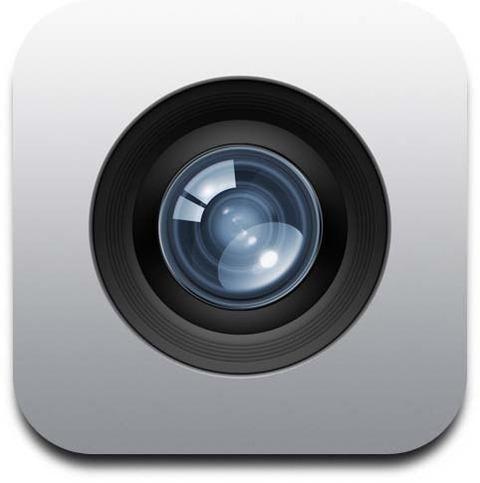 【IT】次世代iPhone、120FPSのハイスピード撮影対応に?