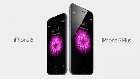 米アップル「iPhone 6 / 6 Plus」、いまだ需要に追いついていない模様
