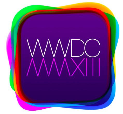 【超直前!何が出る!?】日本時間深夜2時スタート WWDC2013に向けて気持ち高めようぜ!MacBook Pro、Mac Pro、廉価版iPhone、iOS7、OS X 10.9、iRadio詳細発表か