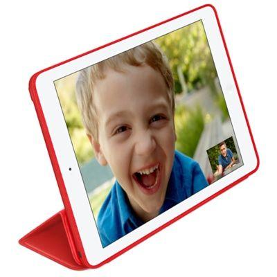 オススメはどれ?iPadAir用カバー/ケース/フィルム/アクセサリ・ユーザーの声まとめました!