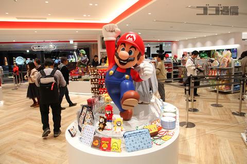 ニンテンドートウキョウ、ポケモンセンターシブヤがオープン!渋谷パルコで11/22から