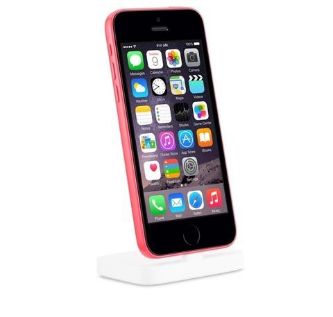 「iPhone 6c」?Touch ID搭載「iPhone 5c」画像が他社製品ページに登場