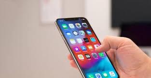 「5G版iPhone」は大幅値上げ決定か?約400ドルの追加コストを関係筋がリーク!