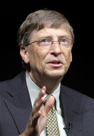 「iPad ユーザーはいら立っている」と述べた Bill Gates 氏に対する10の反論