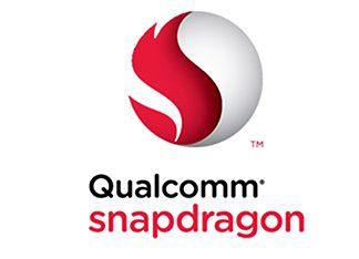 【悲報】ソニー、次期「XperiaZ5 / Z5 Compact (仮称)」にもSnapdragon 810を採用 -公開されたプロファイルから判明