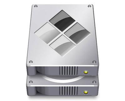新型「Mac Pro」、Boot Campで「Windows 7」をサポートせず —「Win8」のみ対応