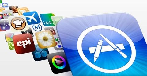 「iPhone」でどんなアプリをいつ削除したか調べる方法ない?