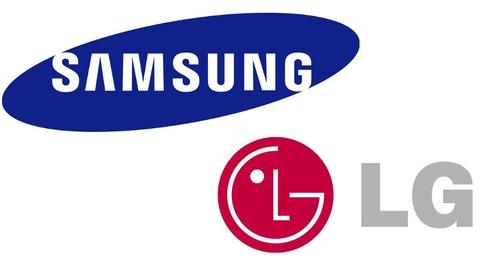 日本で苦戦する韓国サムスンとLG「それでも日本は最重要市場」