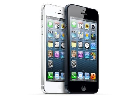 米アップル、該当する「iPhone 5」のバッテリー無償交換を8月29日より実施