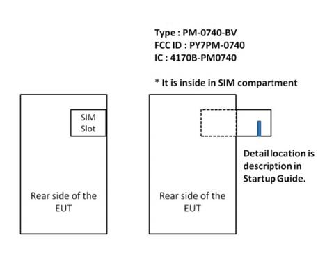 「XperiaZ2(Sirius)」がFCCを通過、Android 4.4 KitKat・スナドラ800・FHDなど、これまでの情報総まとめ有