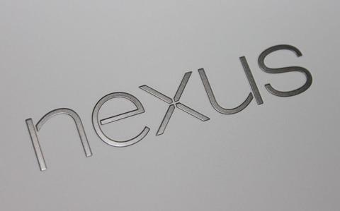 次期「Nexus 5 / 6 (2015モデル)」の超詳細なスペックが判明、期待大なハイスペックに