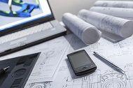 コンパクトスマホベスト5が決定、3位「HTC One(M7)」 2位「iPhone 6」 1位・・・?