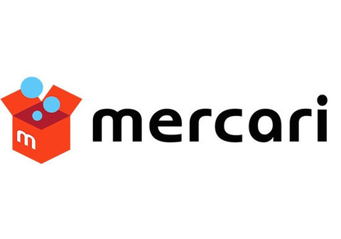 メルカリ、フリマサイトに出品した品物を海外から購入できるようにしたと発表